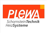 PLEWA MADE IN POLAND?